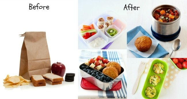1148424225_before-and-after-lunches.jpg