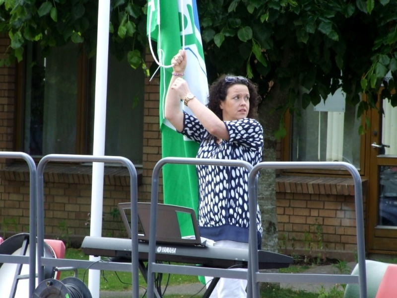 117272149_green-flag-day-28.jpg