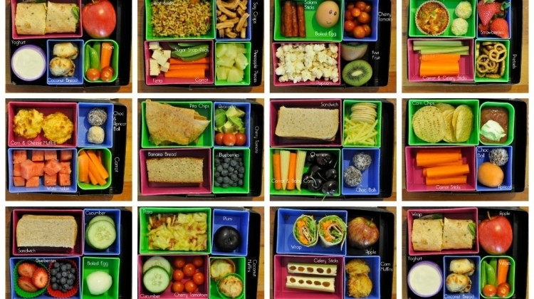 1178127550_lunch-box-inspriation-ideas-750x420.jpg