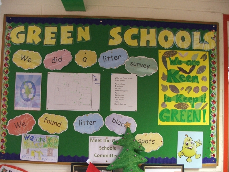 1254582026_3-green-school-notice-board.jpg
