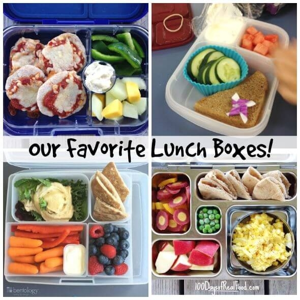 1577191586_our-favorite-lunch-boxes-on-100-days-of-realfood.jpg