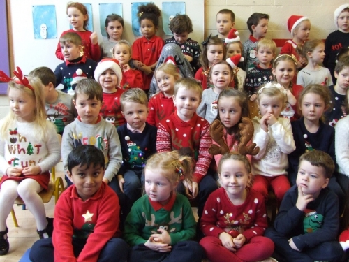 Junior Infants B (1).JPG