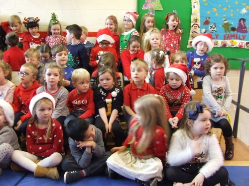 Junior Infants B (3).JPG
