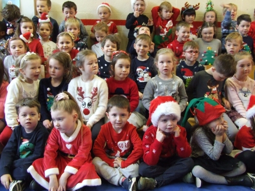 Junior Infants B (2).JPG