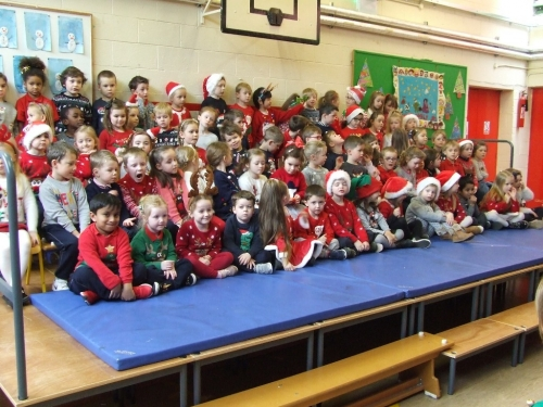 Junior Infants B (5).JPG