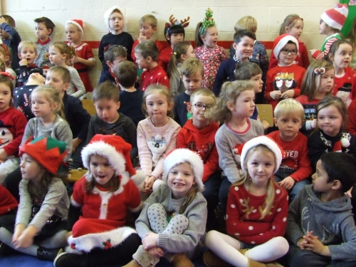 Junior Infants B (4).JPG