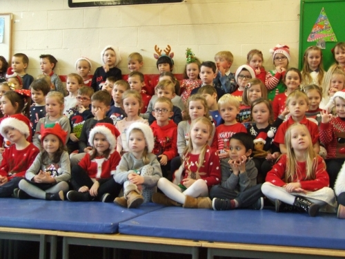 Junior Infants B (10).JPG
