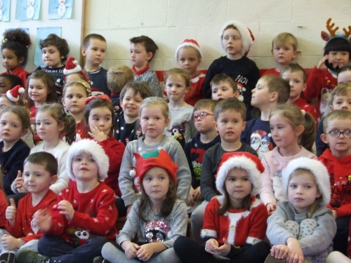 Junior Infants B (23).JPG