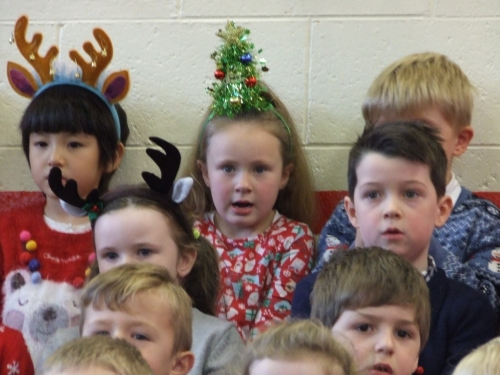 Junior Infants B (26).JPG
