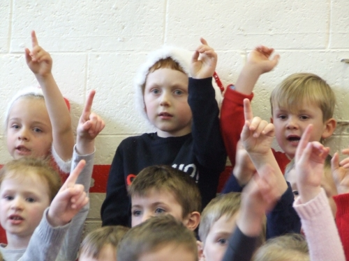 Junior Infants B (27).JPG