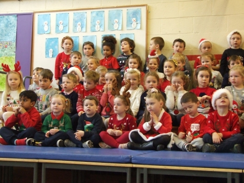 Junior Infants B (30).JPG