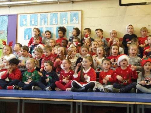 Junior Infants B (33).JPG