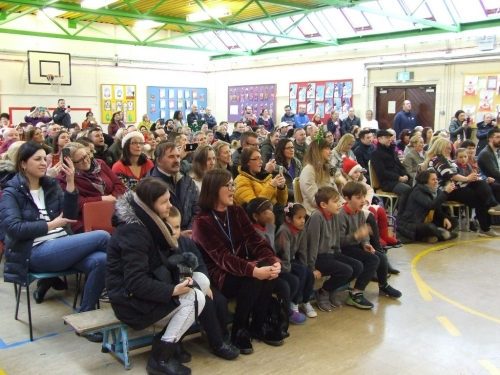 Junior Infants B (44).JPG