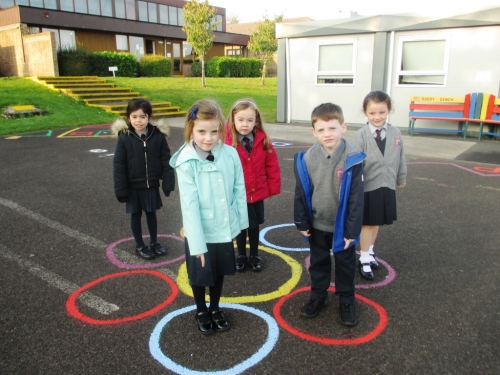 Maths Week Trail 2019 003.jpg