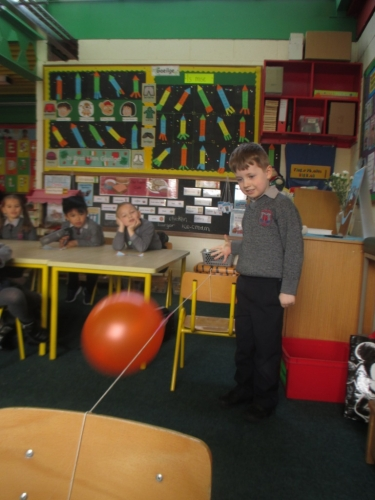 Balloon Rocket 007.jpg