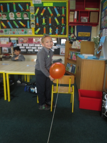 Balloon Rocket 004.jpg